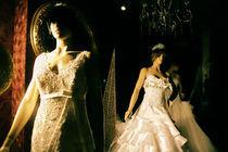 brides von doppelganger .