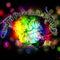 Brain-powered-fantasy