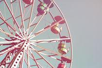 Giant Wheel by Bruno Etzberger Lucini