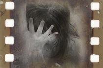 But Still I Cry by Rozalia Toth