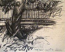 The-tree-3
