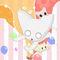 Meko-and-kitties-by-techlesswayz-d3fxpbv