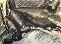Legs  by Sarah K Murphy