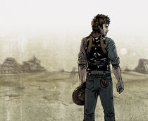 Rick-lonestar