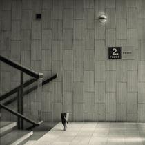 2nd.floor von Arseny Sigarev