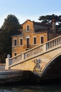 House-over-the-bridge-0214