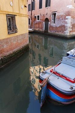 Venice-0055