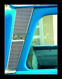 Custom-blue-truck-resize-2