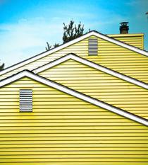 Fun House by sharpshark28