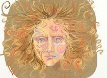 Conquer the Sun  by Mateya Svetozarova
