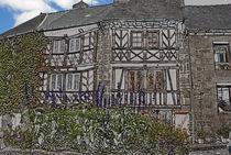 Tudor-house-1