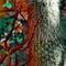 El-abominable-cactus-verde