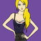 Lady2010