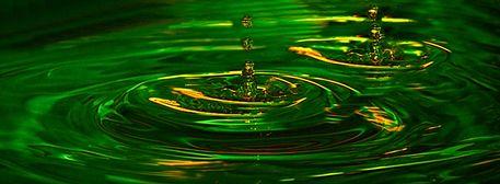 Wasserundlicht-jpggrn