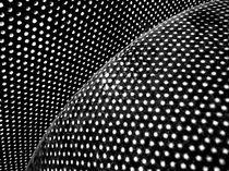 Dots by Marina Herceg
