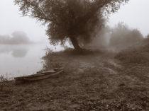 Stranded by Marina Herceg