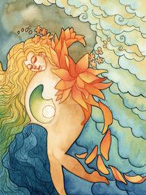 Helicia von Jordan Lynn Gribble