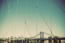 Brooklyn-bridge-city-6-copy