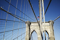 Brooklyn-bridge-10-copy