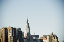 Chrysler-building-5-copy