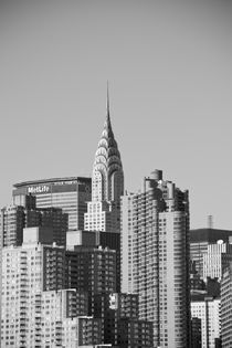 Chrysler-building-4-copy