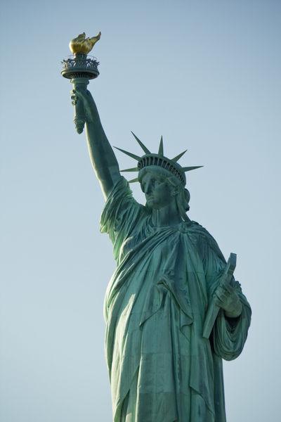 Statue-of-liberty-4