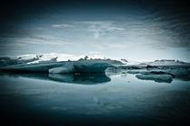Iceland-392