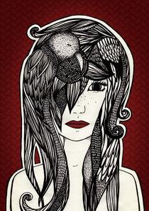 Bold by Ana Vieira