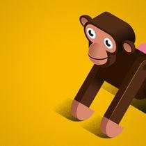 90x90-monkey-rgb