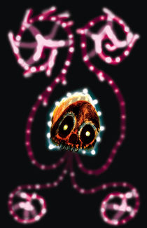 el muerto 1 by R J Yasser Ortega Jacobo