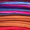 Textile-reds-guatemala-antigua