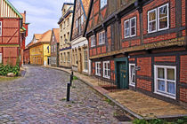 Lauenburg-0007heller