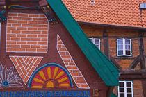 Das Mensingsche Haus by pahit
