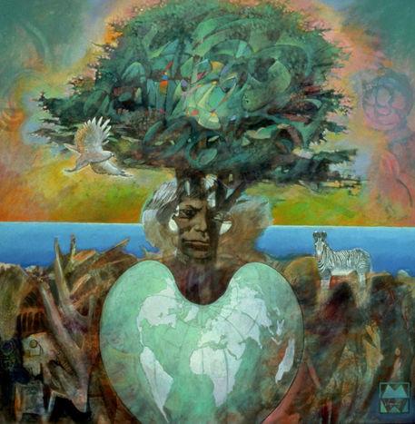 Earths-alive-mwagner