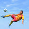 006234acrobatic-soccer-player-5dp4-jpg