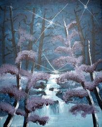 Fairies-forest
