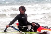 Surf face von Danislav Mironov