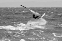 Jumping von Danislav Mironov