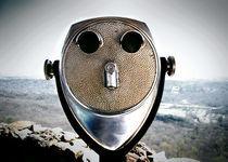 Binoculars-face