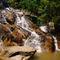 Wasserfall-1