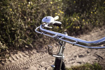 Bicicletas-4