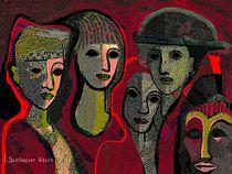 006-h-about-women-masks
