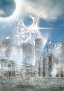 the Milan of the future by roberto ciappelloni
