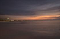 Jamaican sunset by Stefan Antoni - StefAntoni.nl