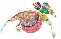Miraflores by Ulla Schirmbeck
