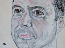 Steve by Horace Cornflake