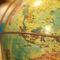 Globe-full