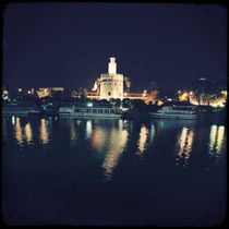 Torre-del-oro-desde-calle-betis-by-laindemacias