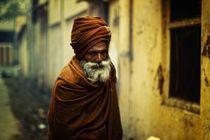 Yellow by Sai Abishek Pala Ramesh