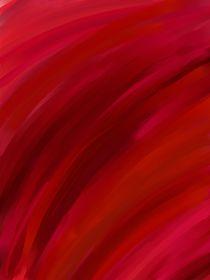 RED von ealin